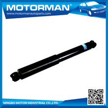 33022905006-10 auto parts car shock absorber/auto shock absorber/hydraulic shock absorber