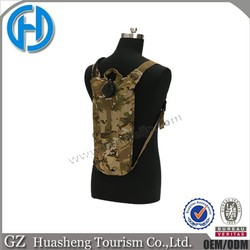 Summer discount tactical hydration pack multi colors