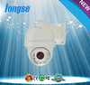 2MP IP PTZ camera RS485, Protocol TCP/IP, HTTP, FTP, RTSP Support OSD Menu Available weatherproof PTZ camera longse PT4B110T200
