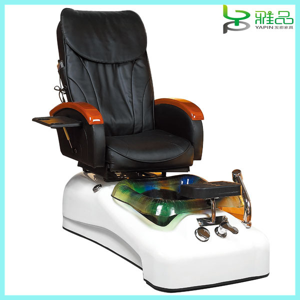 Very Very Cheap Salon Equipment China Electric Pedicure