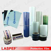 surface protection film,surface protection film for stainless steel