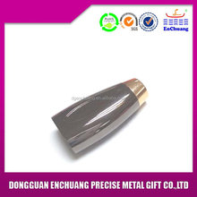 Contemporary hot sell ss material cheap auto part