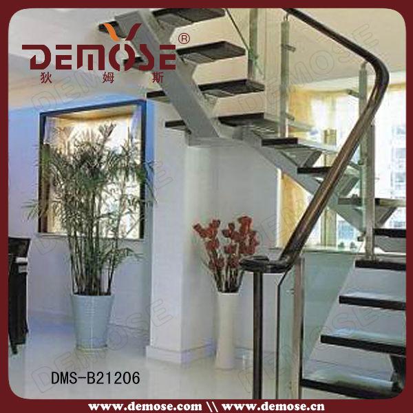 decorativi in legno e ferro portico disegni ringhiera delle scale ...