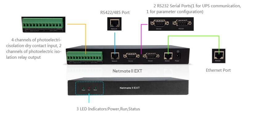 ports II EXT.jpg