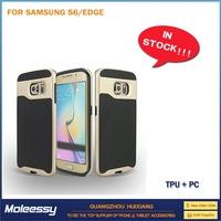 High-class for samsung galaxy s4 s5 s6 edge case