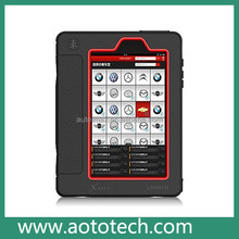 100% Original Launch X431V Tool with Wifi/Bluetooth Tablet