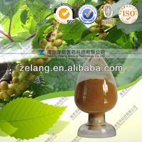 Supply pure Schisandra Extract 98% hplc Schisantherin A