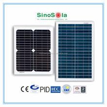 Mini Solar Panel 5V for OEM Service