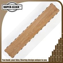 Wooden floor vinyl plank,pvc wooden dance floor,wooden floor tiles