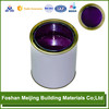 glass paint ,the raw material to manufacture
