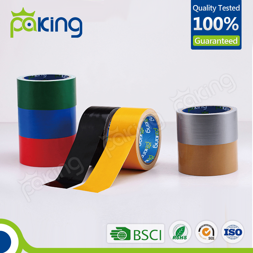 DUCT TAPE (10)