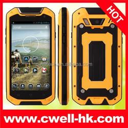 3G CDMA WCDMA Smartphone Android 4.2 MTK6589T Lamborghini V12 1GB+8GB RAM/ROM 8.0MP Double Camera