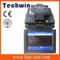 Empalmadoras Techiwin TCW 605C