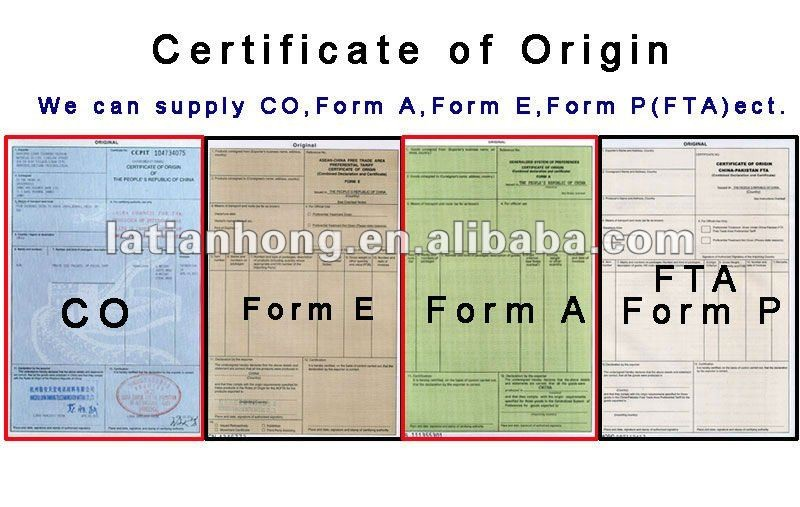 certification of origin.jpg