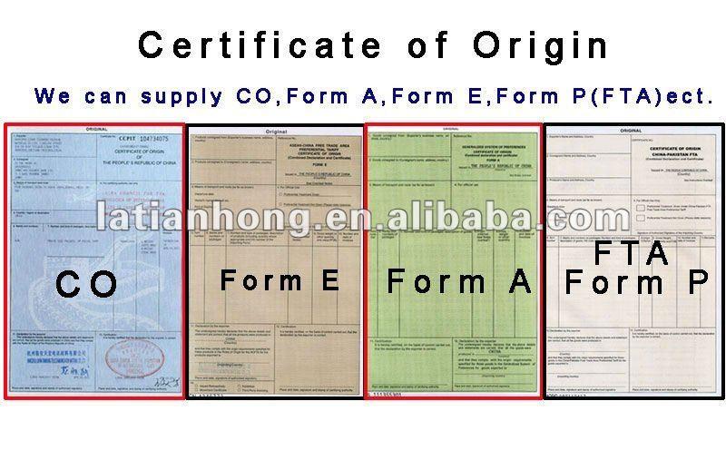 certification of origin.jpg
