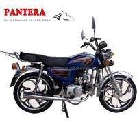 PT70 New Low Price Racing Motocicleta