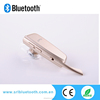 CE rohs standard professional factory best popular new model bluetooth headsets