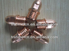 Trafimet Electrode for Plasma Cutting Torch, Consumables (Tip, Nozzle, Electrode) Top Quaity with Best Price