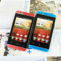 2015 new products unlocked cell phone Cheap chinese mobile phone sale