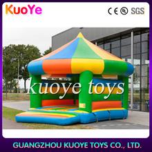infantable castle,2015 bounce house,professional bouncy castles