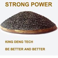 KING DENG BRAND natural leonardite fertilizer