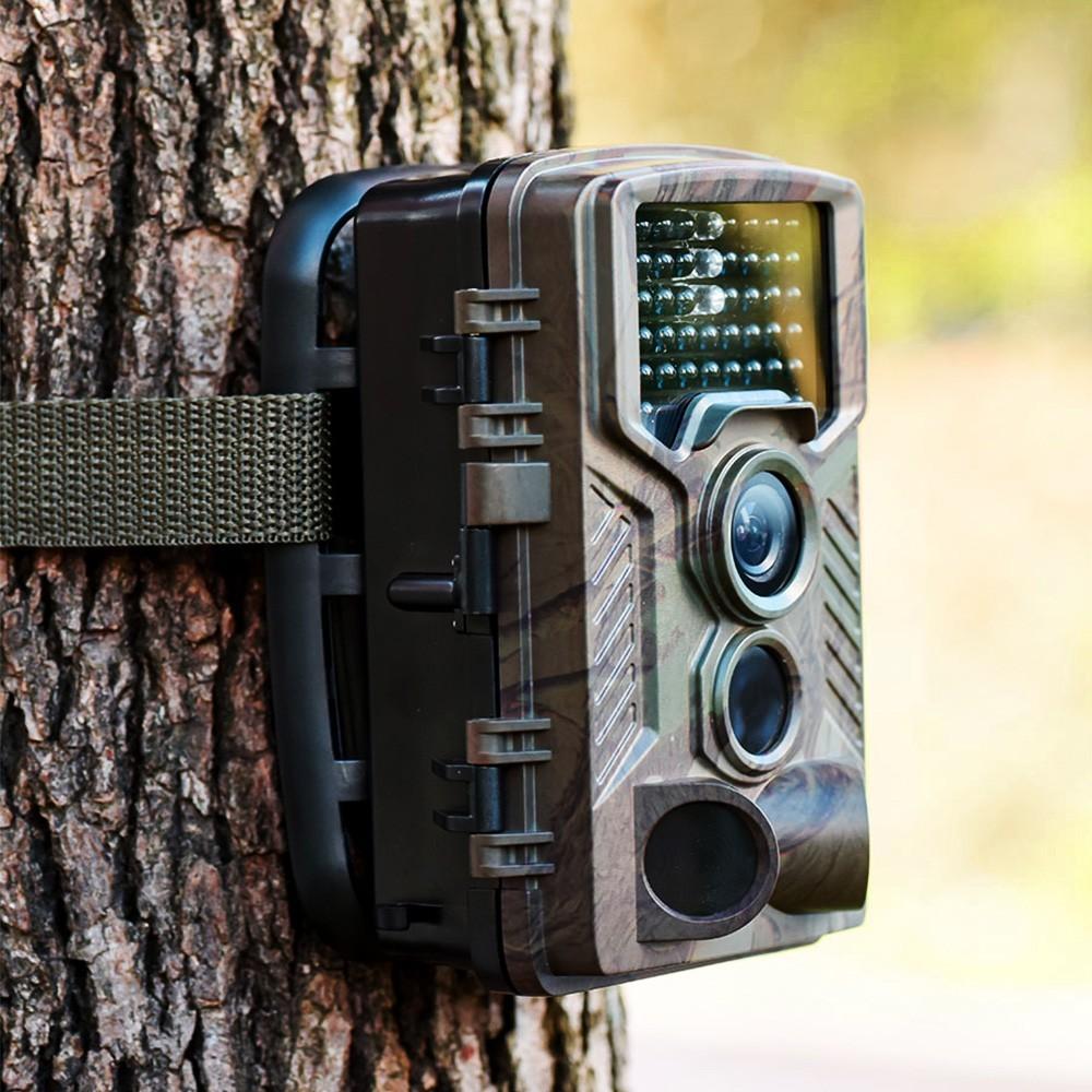 hunting trail camera H801 9.jpg