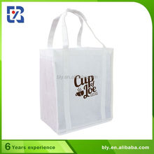 Favorable Price and High Performance Die Cutting Non-Woven Shopping Bag