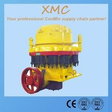XMC brand stone crusher machine price iron ore Symons Cone Crusher 36'' cone crusher distributor America