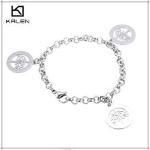 2015 Hot sale fashion brighton jewelry wholesale bracelet