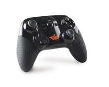 EAGLE GAMEPAD bluetooth wireless game controller support King of the Monsters and Kings of Parking 3D