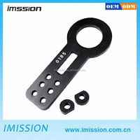 sheet metal stamping hardware parts/punch press parts with competitive price
