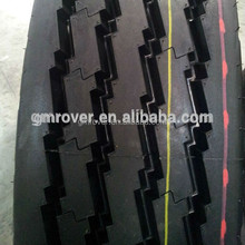 China tire factory provide high quality truck tyre12.00R20