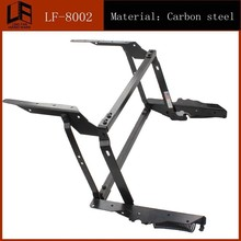 Factory New Healthy pop up coffee table top lift mechanism