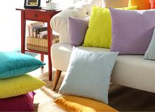 Fashion body pillow,Neck pillow, Custom pillow