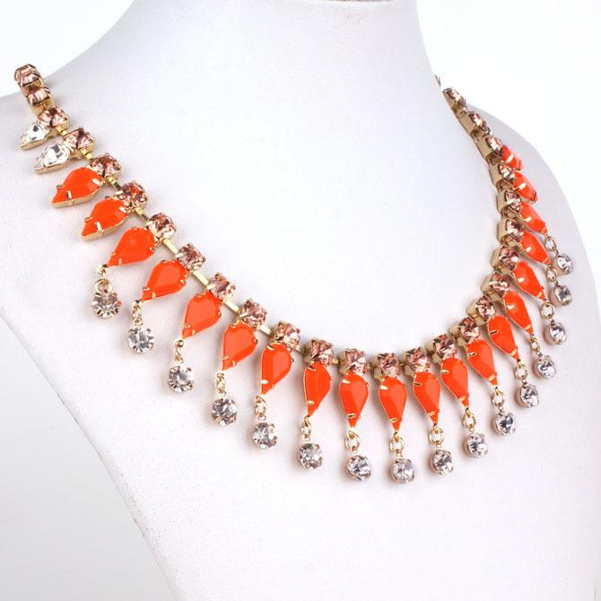 BCBALI  Bali wholesale jewelry handbags handicrafts women