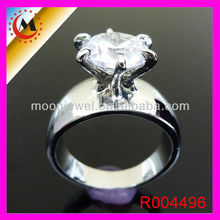 FAST SHIPPING FREE RINGS ONLY SALES ONE DOLLOR AND FIFTY CENTS