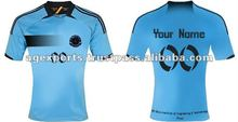 india world cup 2015 jersey cricket
