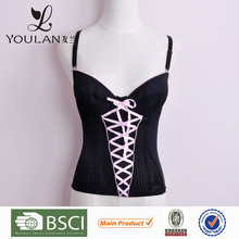Bulk Popular Thin Mature Bridal Corsets And Bustiers