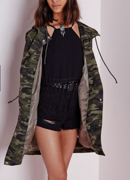 Looking for wholesale bulk discount camouflage clothing womens cheap online drop shipping? xianggangdishini.gq offers a large selection of discount cheap camouflage clothing womens at a fraction of the retail price.