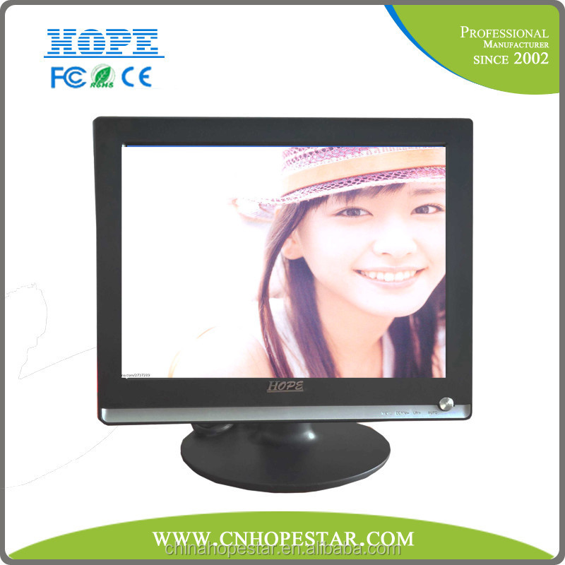 17 Inch Lcd Tv 43 Screen With Rca