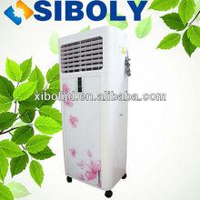 portable evaporative air cooler price mobile air conditioner