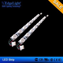 China supplier high power edgelit sign led strip lighting