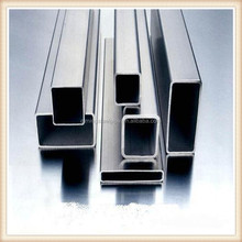 hs code bs1387 class c galvanized square steel pipe china supplier