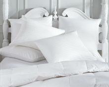 Nature 100% silk comforter