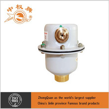 P21X-0.9W Automatic Air Vent