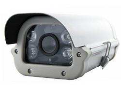 """SC-W10EF 700TVL """"Effio-E"""" OSD 2DNR DWDR Waterproof IR Camera 70M IR Color CCD camera CCTV video surveillance equipment"""