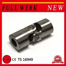 High Quality Auto Universal Joint Kits /U-joint /Cross