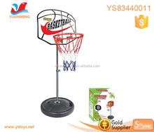 Customize your own basketball Mini basketball game