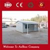 /product-gs/convenient-to-build-multi-storey-prefab-house-60279597829.html