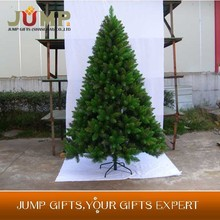 Best selling Christmas tree,cheapest christmas tree for new year 2015
